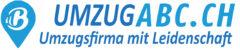 UMZUGABC.ch